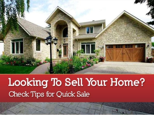 """Home's Exterior • """"First impression is the best impression"""". The first thing any buyer would see when they get out of the ..."""