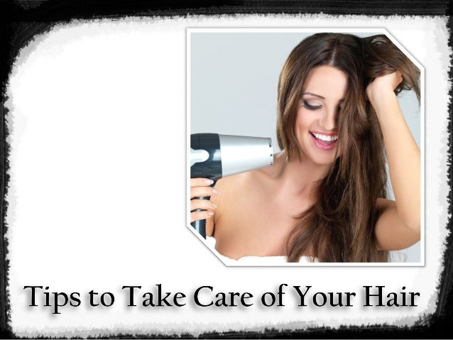 Cause Of Hair Fall Hair Fall due to Alopecia Hair Fall due to Poor Diet Hair Fall due to usage of Birth Control Pills ...