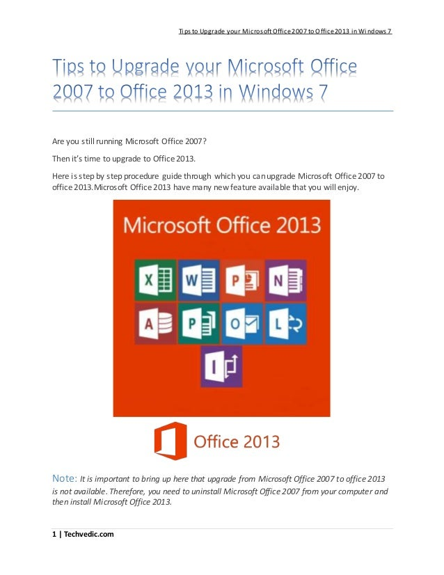 download microsoft office 2007 gratis windows 7