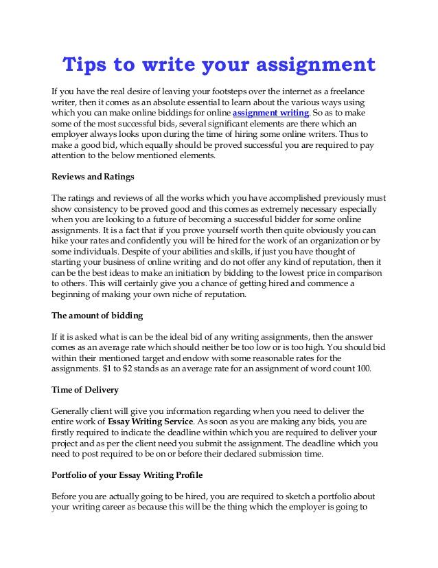 Do My Homework for Me • Online Homework Assignment Writing & Editing Service