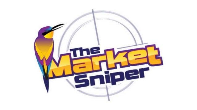 www.TheMarketSniper.com©2015 – The Market Sniper Last Week in Copper 232-224