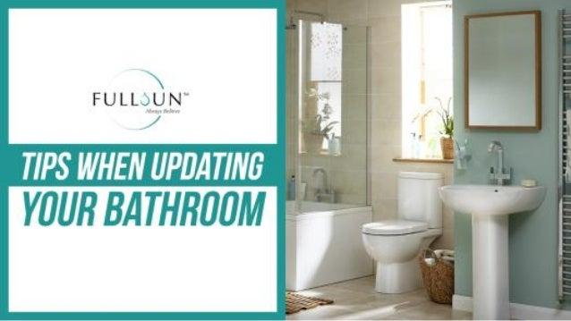 Tips When Updating Your Bathroom 1 638?cbu003d1539758785