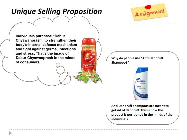 dabur segmentation positioning Executive summary: patanjali, founded in 2007 by baba ramdev and his aide swami acharya balakrishan has grown into a 5000 crore company in 2015 it has disrupted the entire fmcg market with its unconventional growth story the credit goes to baba ramdev who has very meticulously decided the.