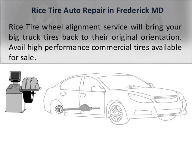 tire alignment winchester va    ford price release date reviews