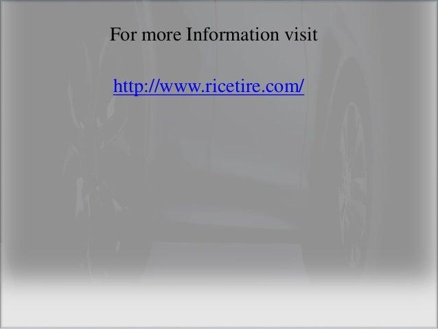 tire shop winchester va