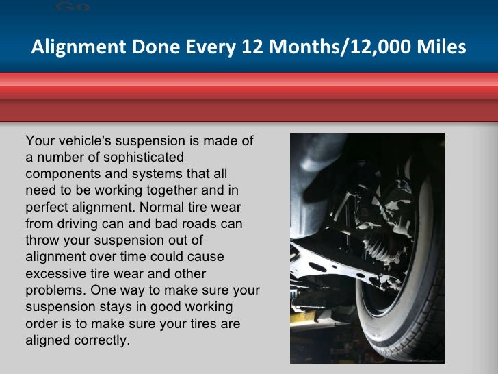 Tire Alignment Cost >> Tire stores And The Cost Of Wheel Alignment