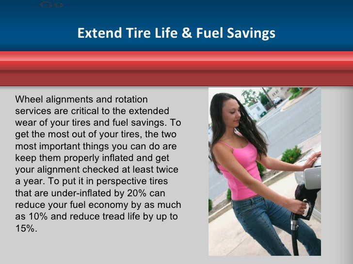 tire stores and the cost of wheel alignment. Black Bedroom Furniture Sets. Home Design Ideas