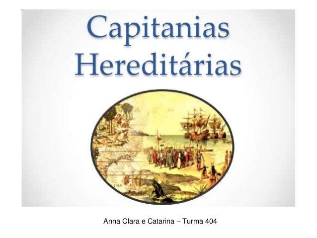 Anna Clara e Catarina – Turma 404