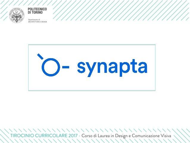 Synapta è una start-up innovativa basata a Torino. Spin-off del Centro Nexa su Internet & Società del Politenico di Torino...