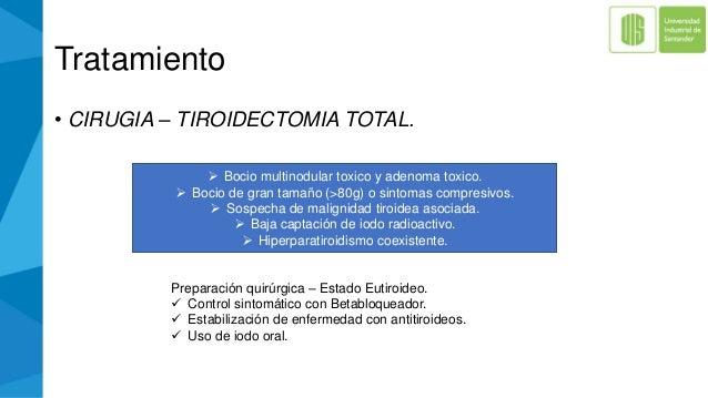 LT4 50mcg/día* 3 días (días -2, -1, 0) LT4 100mcg/día 12h POP Mantenimiento 50mcg/día LT4 Domperidona Domperidona 10mg* 3 ...