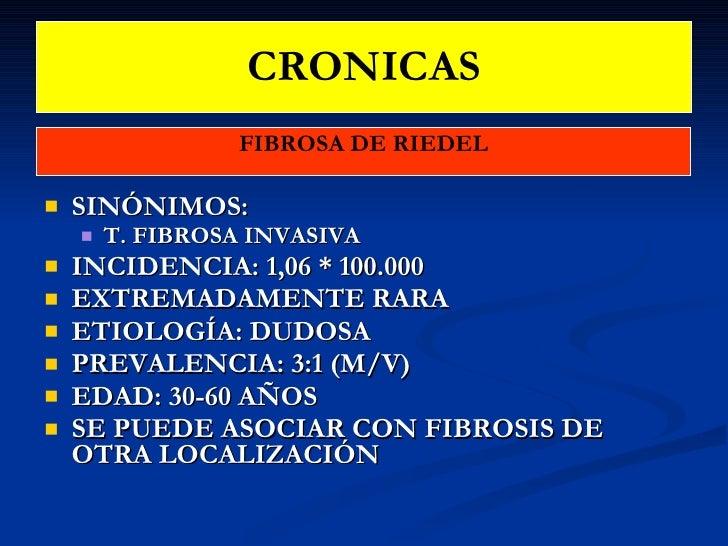 Tiroiditis Dra Gonza