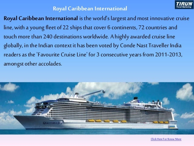 Find And Book Your Cruise Royal Caribbean Cruises Celebrity Cruise - Find cruises
