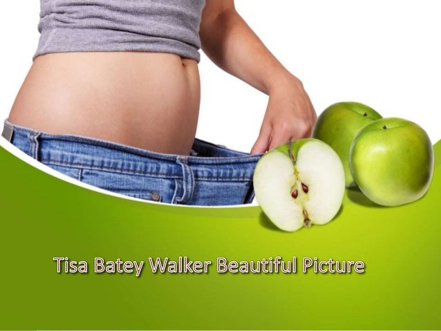 Photos from tisa batey-walke
