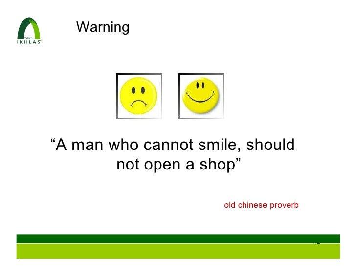 public speaking presentation skills pdf