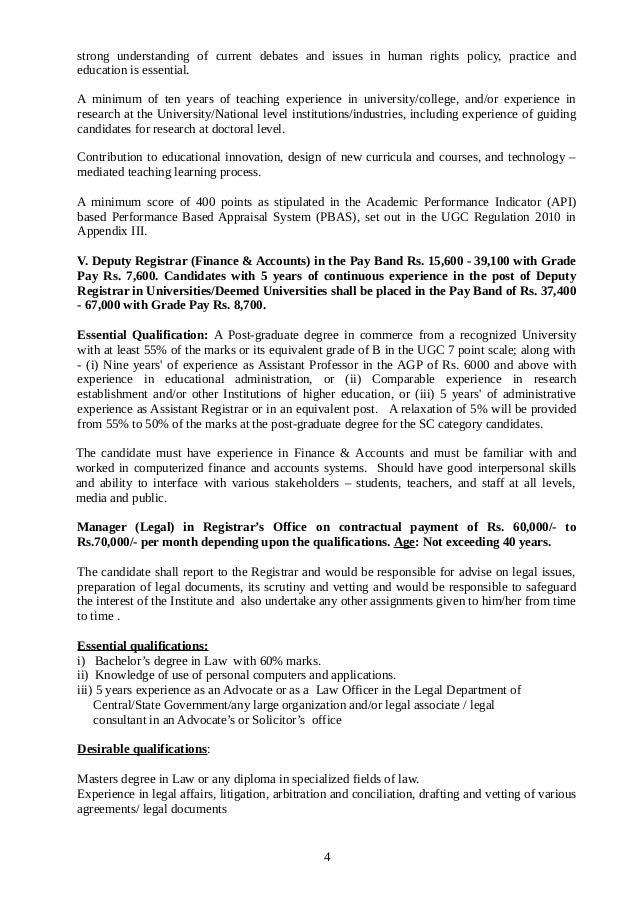 sample personal banker resume nursing resume personal statement
