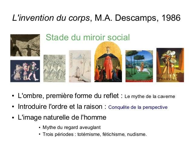 Tisseron le bonheur dans l 39 image chapitre 1 manuscrit for Symbolique du miroir