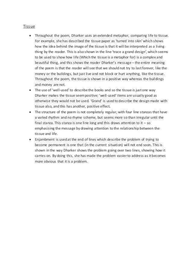 example gcse history essays