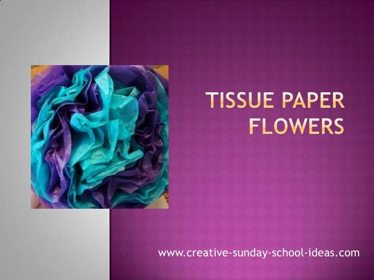 www.creative-sunday-school-ideas.com
