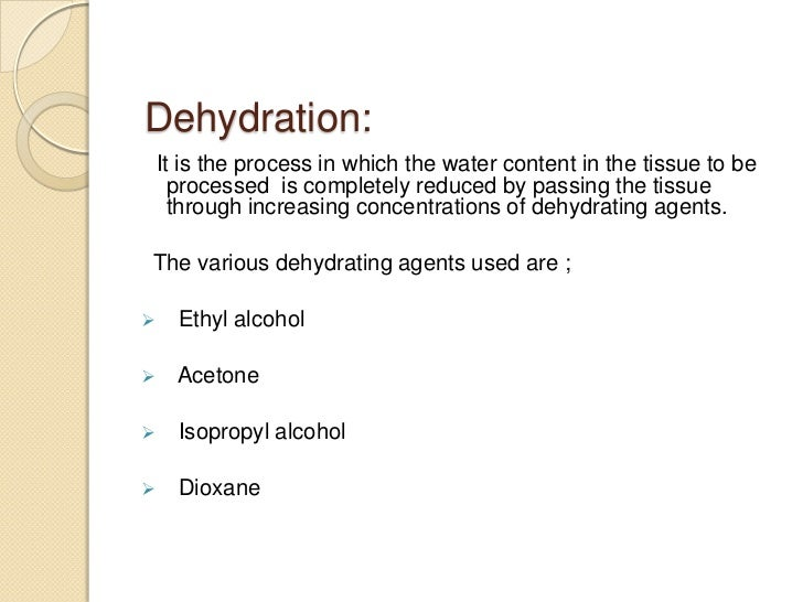 CLEARING ( DEALCOHOLIZATION):    It is the procedure where in the alcohol in the tissue is    replaced by a fluid which wi...