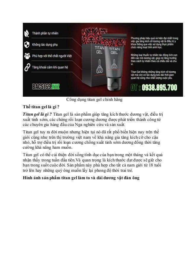 titan gel tantra traduzione the online pharmacy worth your