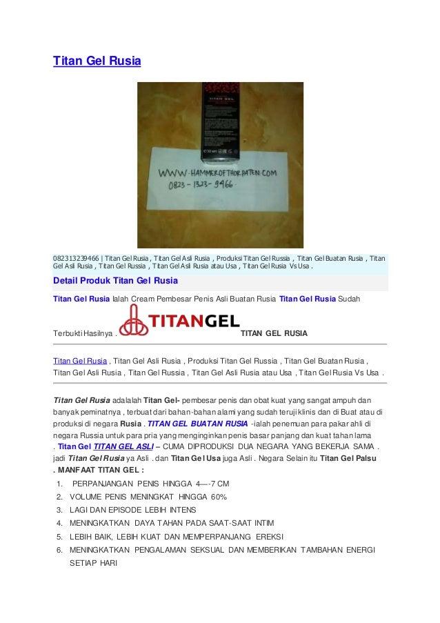titan gel rusia 1 638 jpg cb 1514569573