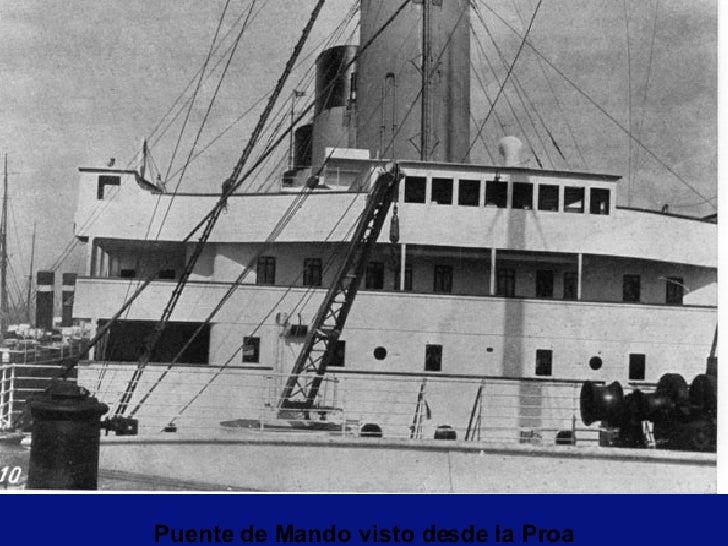 Titanic leyenda - Construccion del titanic ...