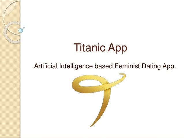 Intelligence based dating