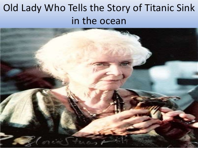 an analysis of the film titanic Few 'factually based' films hew as close to known truths as we would like, but did ' titanic' take too many liberties.