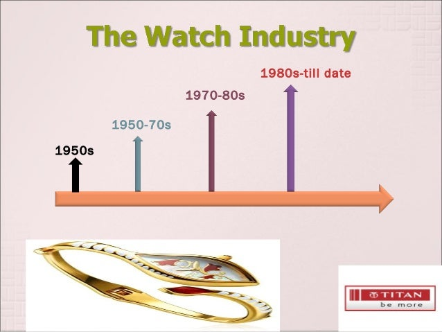 titan watches strategy plan and analysis Watches and clocks - global strategic business report id:  titan industries  world recent past, current & future analysis for watches by geographic region us.