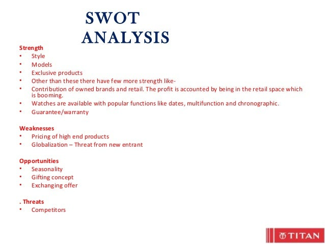 swot analysis of gul ahmed The gul ahmed group (cloth company) is a pakistani company that includes gul  ahmed textile mills, gul ahmed energy and habib metropolitan bank.