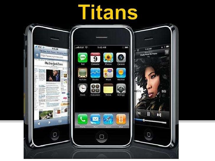 Titans<br />