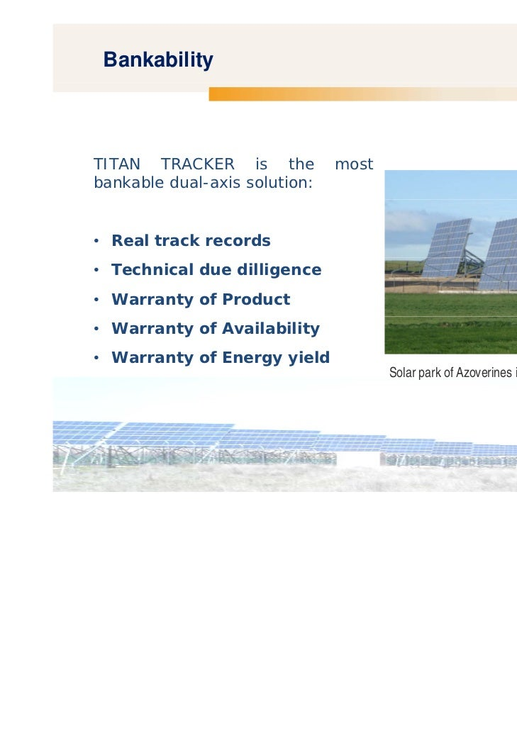 product availability tracker