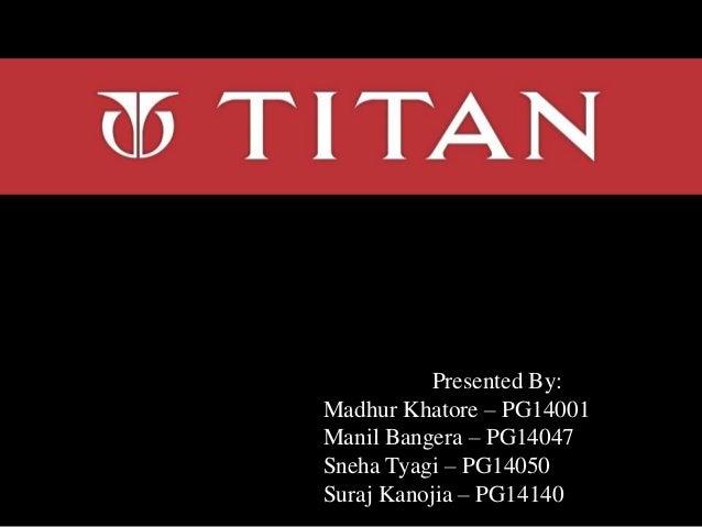 Presented By: Madhur Khatore – PG14001 Manil Bangera – PG14047 Sneha Tyagi – PG14050 Suraj Kanojia – PG14140