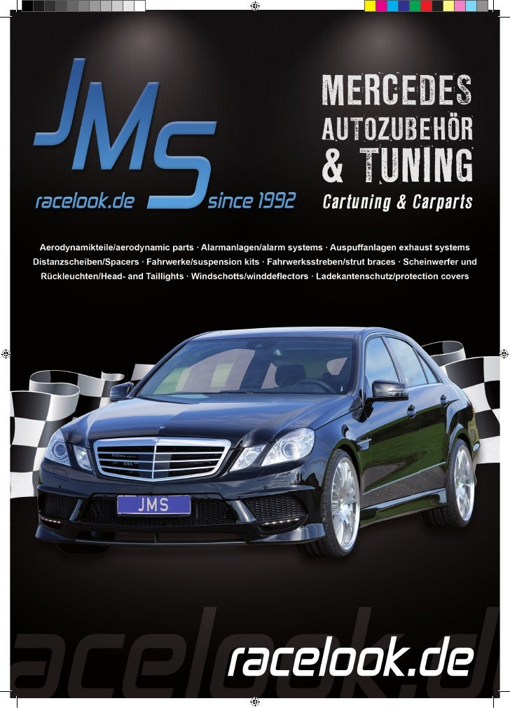 Titel_Mercedes_2010.pdf