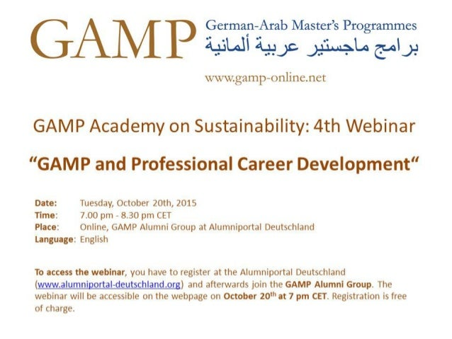 "fé  —_ : a——  r 1 /1  j  —-——. v—>——.   German—Arab Master's Programmes    "" ~. .Lo Gal);   .0 0  : 'VV. g21f1]P-()I'1lll'..."