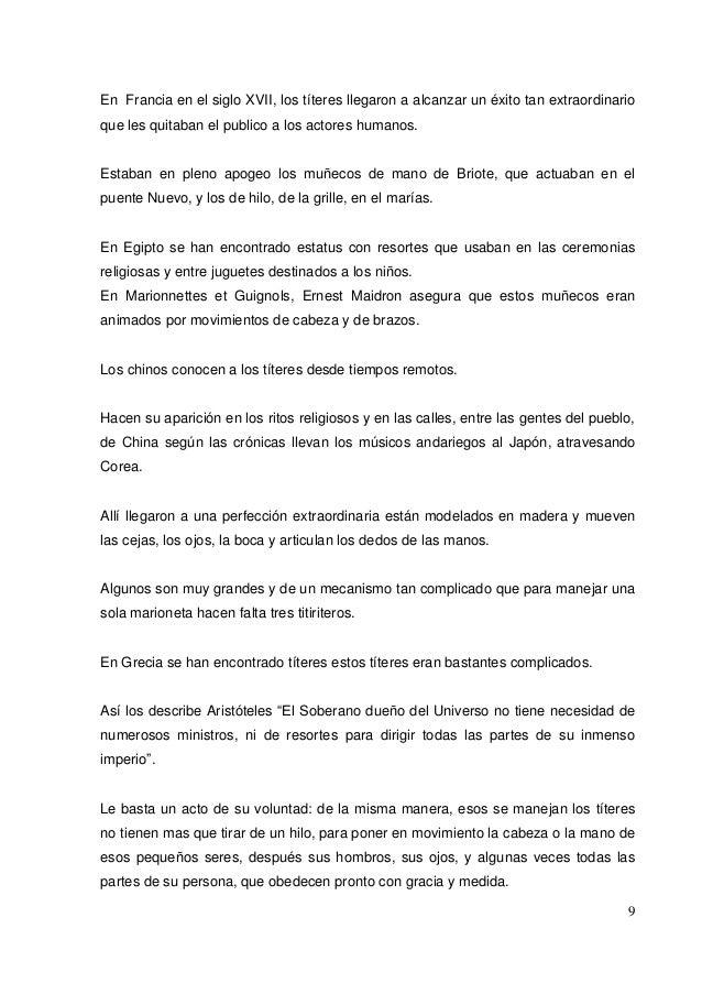 N8nom0vw Años España 80 Marioneta Hilos Juguetes Y 70 fgb7Yy6