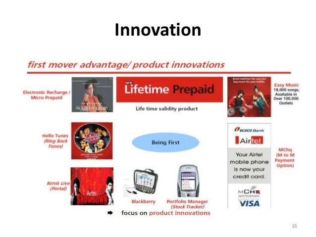 Airtel Money: Can the African Success Be Replicated in India? Harvard Case Solution & Analysis