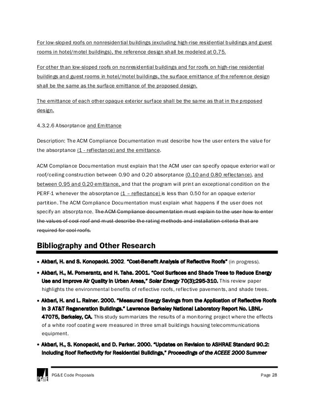 cover page of an essay The cover letter should include your name, the title of the research paper, the date when the paper was assigned and the date when it was turned in, the name of the instructor, the name and the title of the class, the section and the homeroom the format used in cover pages is usually mla, although the professor's requirements may differ.