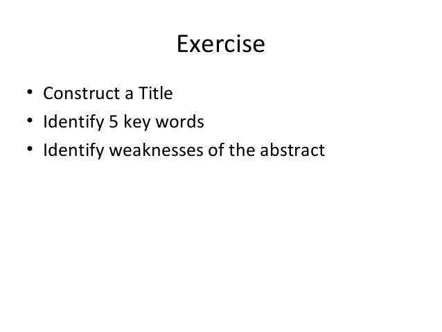 Title  abstract  introduction  literature review SP ZOZ   ukowo Keywords in line with the theme were chosen for the present review  Chart