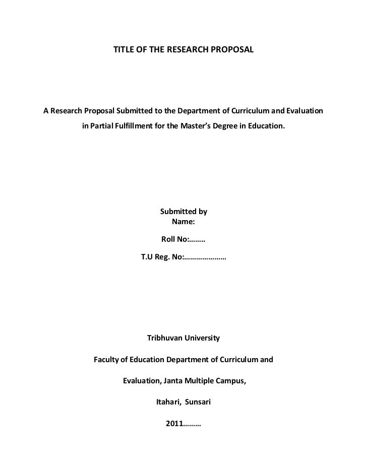 Proposed Study of Inclusion and Peer Acceptance of Students with Learning Disabilities Essay
