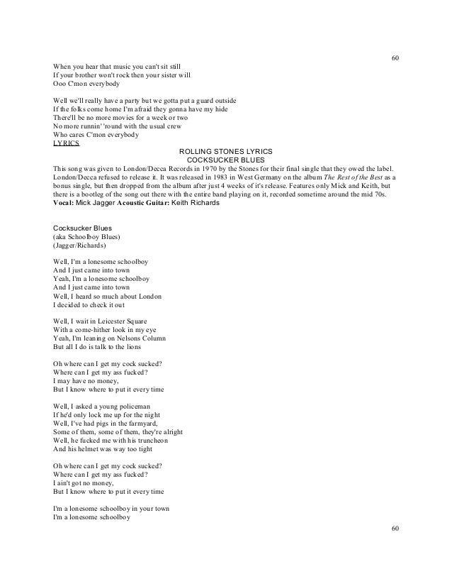 With my naked eye i saw lyrics, rauchy amateur porn