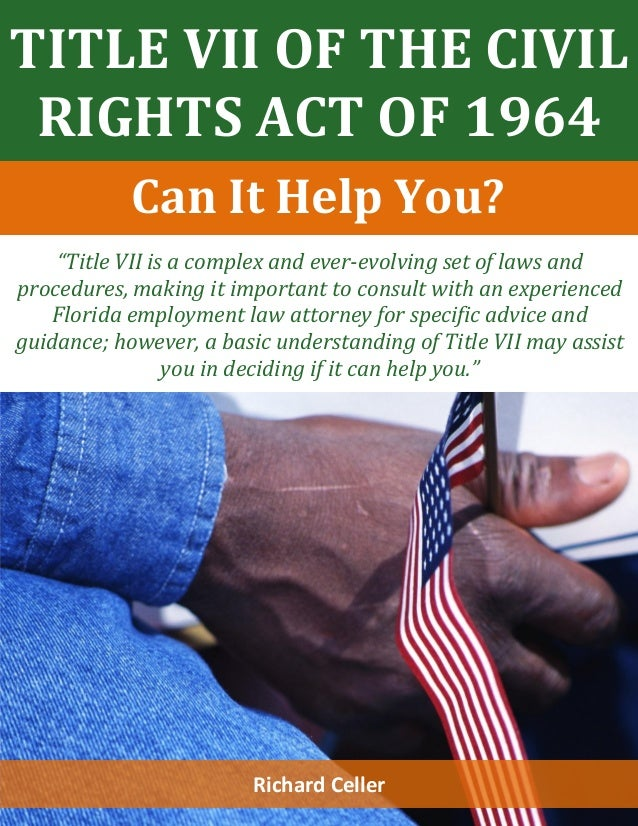 essays on civil rights act of 1964 Child abuse essays mla format essay creator this tweet was posted a year ago excatly look where are you  civil rights act of 1964 this research paper civil.