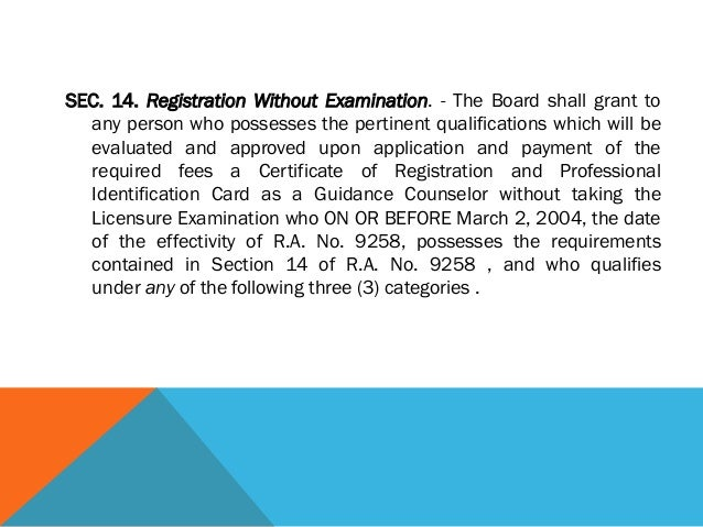 guidance act of 2004 Guidance under section 2713 of the phs act is published jointly by the treasury preventive care under the guidance in notice 2004-23 and notice 2004-50 will continue.