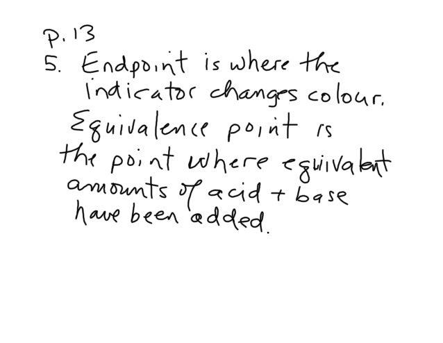 '9-'3   3. Eng_Pb. v.'k ls I/ Jl€. r( 'l%-< . r0i(4'lN r/ Vcvvgz'S colour.  530:}: /oila/ i<(' powil' /2 'WW poircl M'/ )'...