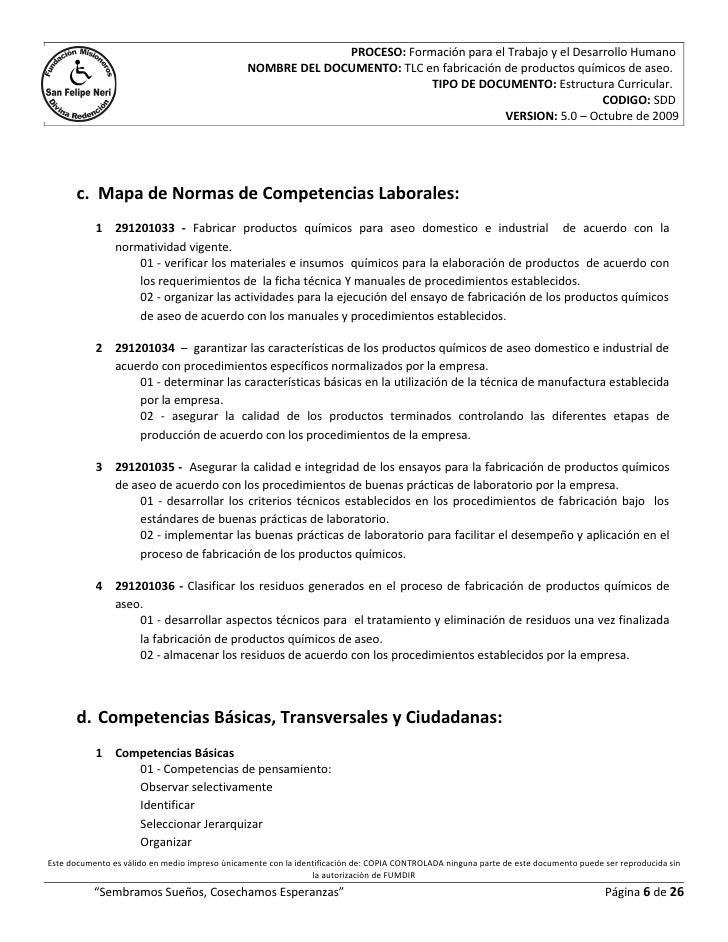 Vinilos Decorativos Documento