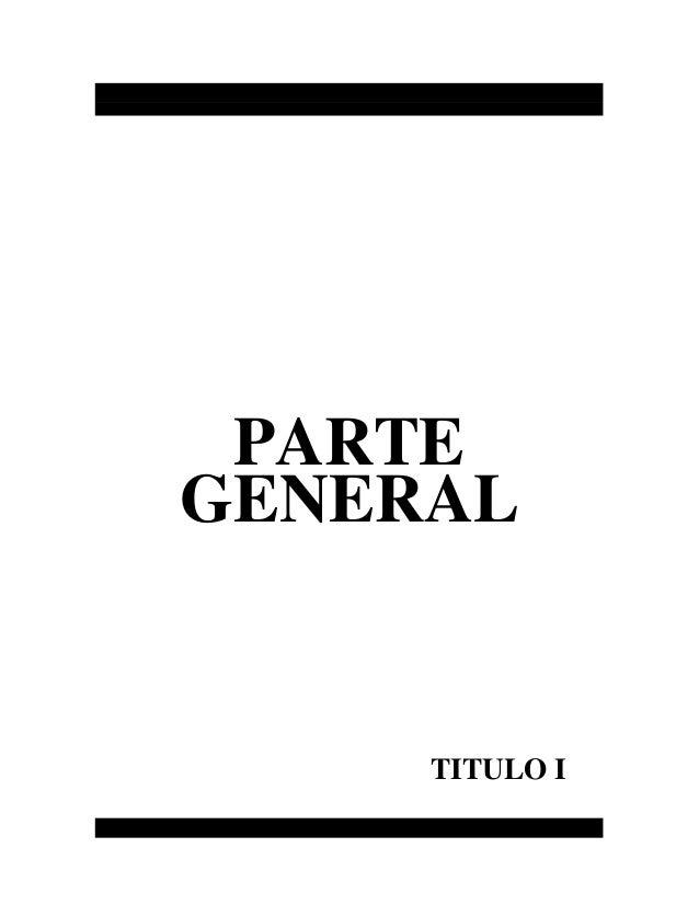 DESCARGAR DIGESTO DE NORMAS TECNICO REGISTRALES PDF