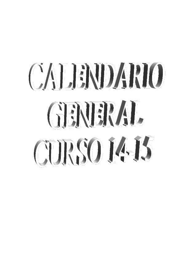 (Í/ s} J íIQhD/ ¿RIO (í íNÍíR/ ÍJ.  (Ïl JRSO 1/51.':