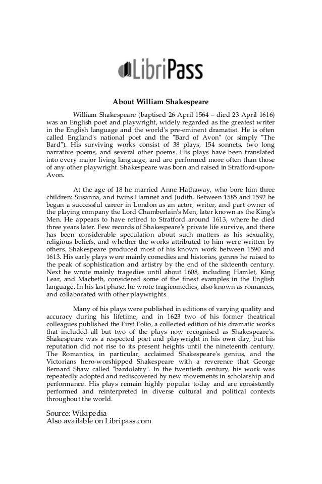 Titus andronicus william shakespeare ebook 4 fandeluxe Ebook collections