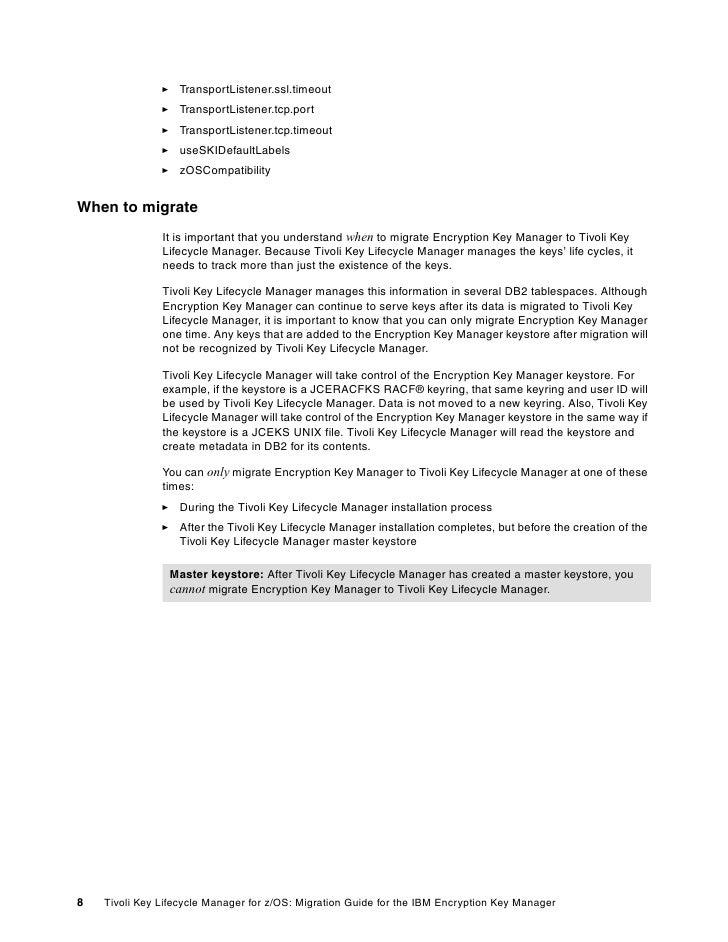 Ibm Z os Rexx manual