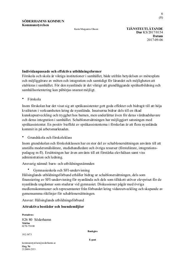 ppen verksamhet i Liding | unam.net